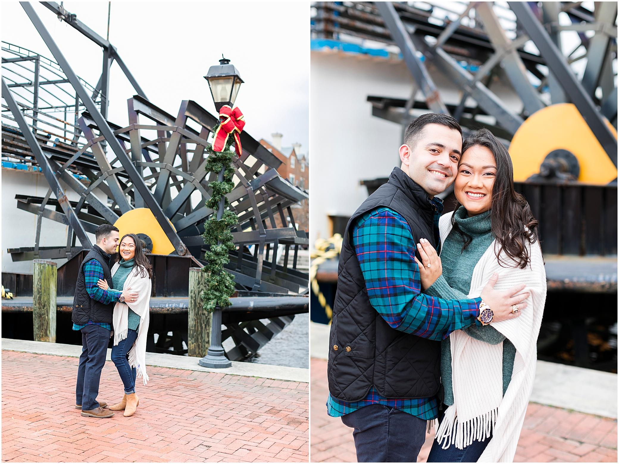 Portsmouth virginia engagement Photography, candid couple, Jessica Ryan photography, Jessica Ryan photographer
