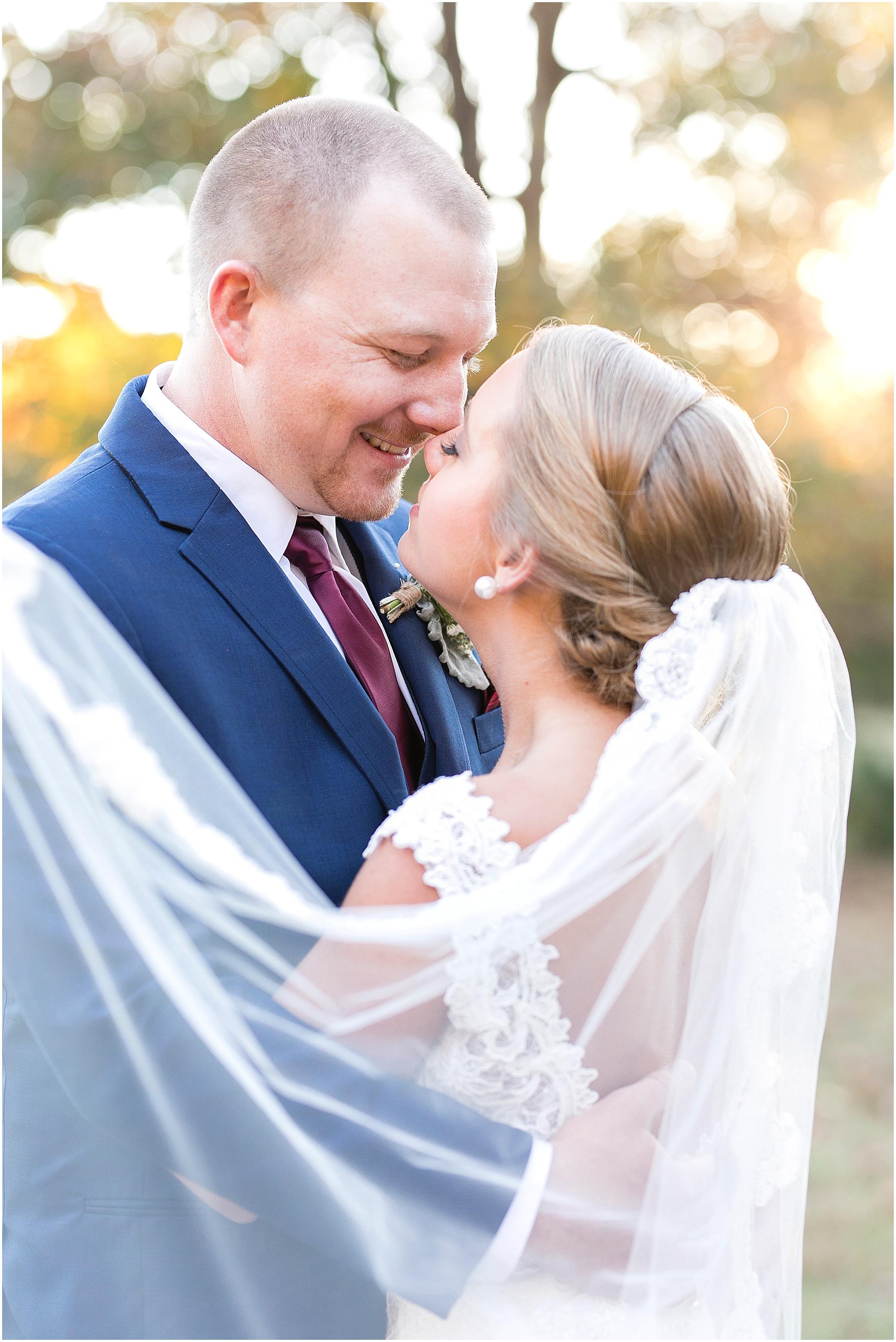 virginia wedding photography, jessica ryan photography, jessica ryan photographer,