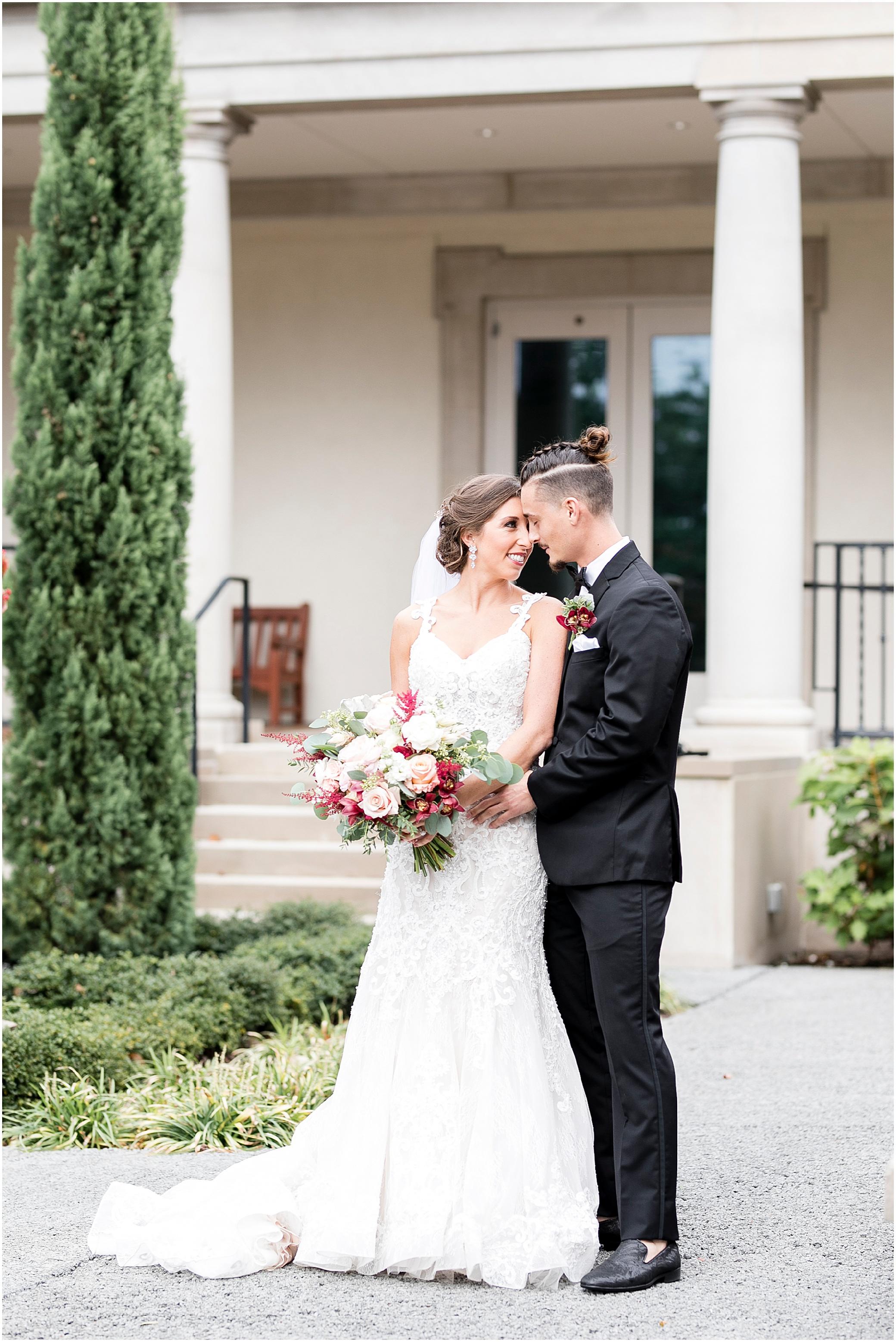 the chrysler museum wedding, the chrysler museum wedding photography, norfolk wedding photography, virginia wedding photography, jessica ryan photography, jessica ryan photographer, richmond wedding photographer,