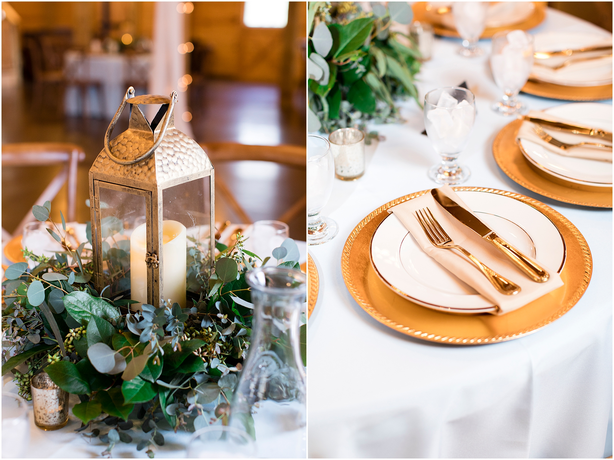 wedding reception decor at sierra vista wedding, a little party events, pumpernickel pickle catering