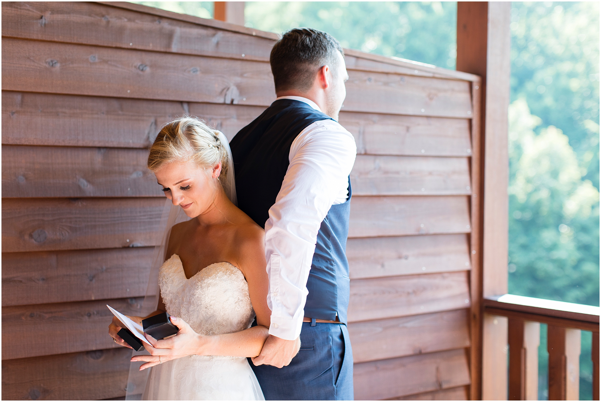 House Mountain Inn Wedding, Virginia wedding in the mountains,